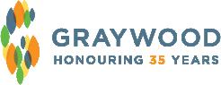 graywood